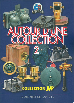 Autour dune collection II
