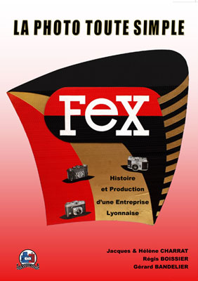 FEX, la photo toute simple